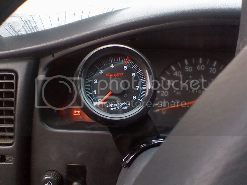 new tach installed. | TTORA Forum  Tacoma Odometer Wiring Diagram on 98 tacoma voltage regulator, 98 tacoma fuel system diagram, 98 tacoma parts diagram, tacoma alternator wiring diagram, 98 tacoma belt diagram, 1997 tacoma wiring diagram, toyota tacoma diagram, 98 tacoma exhaust diagram, 99 tacoma wiring diagram, 96 tacoma wiring diagram, 98 tacoma chassis diagram, 97 tacoma wiring diagram,