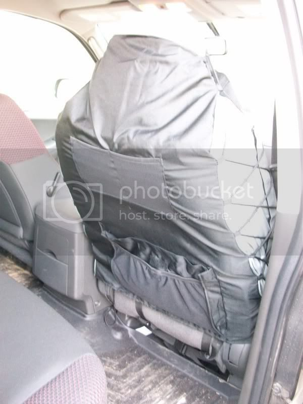 Admirable Cabelas Trailgear Seat Covers Ttora Forum Dailytribune Chair Design For Home Dailytribuneorg