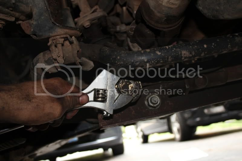 How to: Replace steering rack guide- Pictures | TTORA Forum