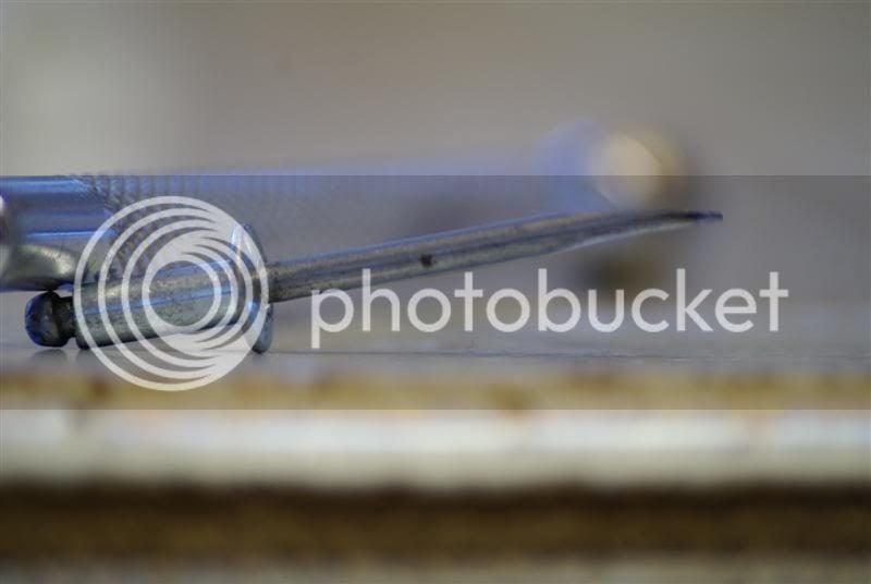 Repair a Toyota Wire Harness | TTORA Forum on wire splice, propeller shaft repair, engine repair, wheel repair, wire cable repair, motor repair, transmission repair, water pipe repair, muffler repair, seat belt repair, ignition switch repair, wire connectors, exhaust manifold repair, fuel tank repair, wire rope repair,