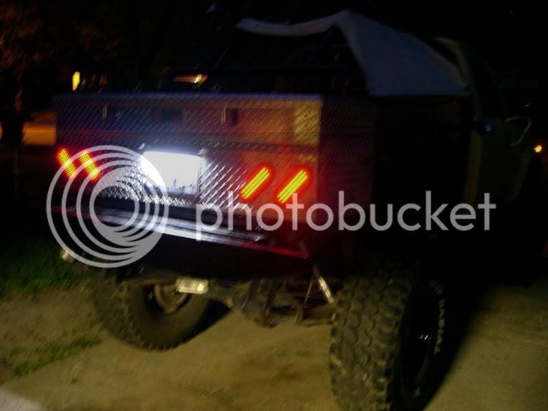 81 Toyota Pickup 4x4 Lifted Lock D 35 S A C