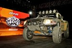 Total-Chaos-Fabrication-Mint-400-Race-Day-07.jpg