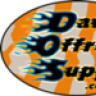 Daves Offroad Supply